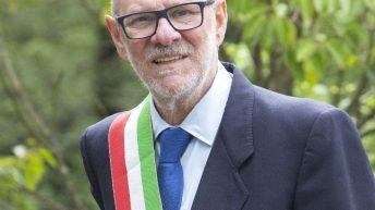 La scomparsa del sindaco di Bagnone Carletto Marconi
