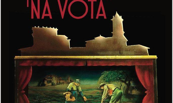"""Villafranca: un film per raccontare quel che """"A gher 'na vota"""""""
