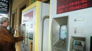 Biglietterie delle stazioni ferroviarie a rischio chiusura?
