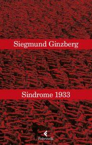 27Berlino_Sindrome1933