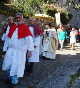27Pulica_processione1