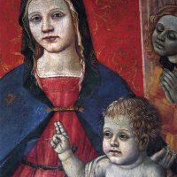 Il Rinascimento al Museo diocesano di Massa