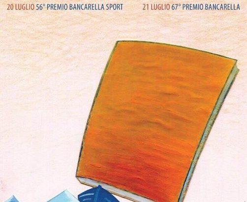 Scatta l'appuntamento con i premi Bancarella e Bancarella Sport