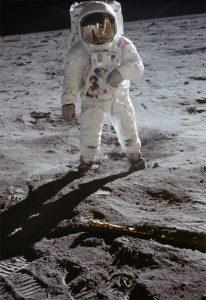 29luna_astronauta