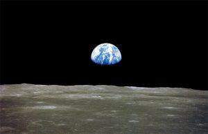 29luna_terra