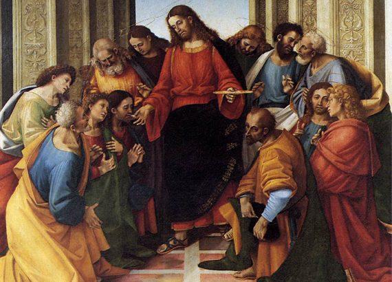 La Parola di Dio interpella ciascuno di noi anche oggi. Ad Avenza la Tre giorni biblica