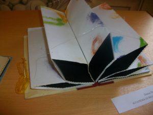 libro d'artista2