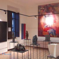 Bagnone e la sua Arte in Borgo