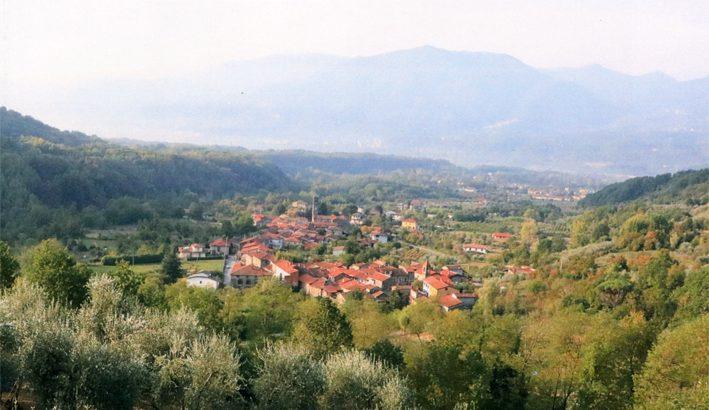 Appuntamenti in Lunigiana