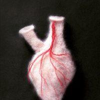 """Il cuore e la tenebra di Giuseppe Culicchia. Un figlio e il """"testamento"""" del padre"""