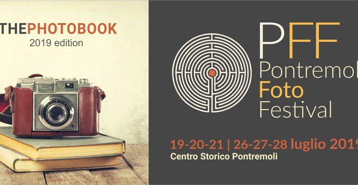 L'itinerario urbano del terzo Pontremoli Foto Festival
