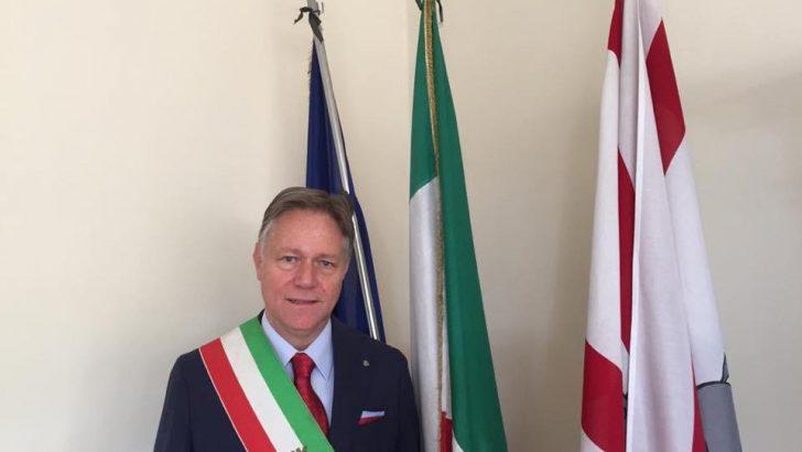 Parte ufficialmente il cammino dell'Unione di Roberto Valettini