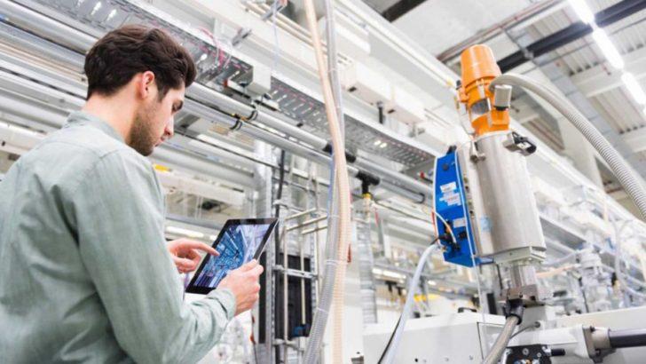 L'economia provinciale davanti alla sfida dell'innovazione