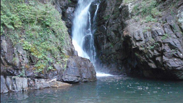 Bagnone: tra Vico e Monterole importanti lavori sulla rete idrica