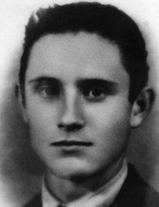 Walter Tessieri (1926 - 1944)