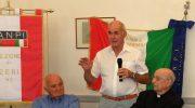 Don Quiligotti e donGrigoletti martiri della ferocia nazifascista