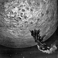 """Ariosto, esploratore lunare ne """"L' Orlando furioso"""""""