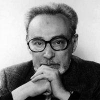 Primo Levi, un vero gigante della letteratura italiana