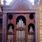Pontremoli, chiesa di San Geminiano