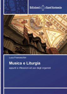34Franceschini_Musica_liturgia