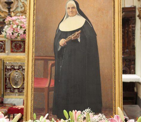 Venerabile Madre Serafina Formai: il Decreto sulle Virtù