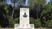 Ramingo, vinto, non domo… Garibaldi sbarca a Portovenere
