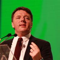 La scelta di Renzi, tempi e modi incomprensibili