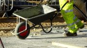 In aumento gli incidenti mortali sul lavoro
