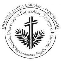 Domenica 22 settembre la Giornata di sensibilizzazione alla Scuola teologica