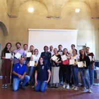 Una Summer School alla scoperta del turismo sostenibile