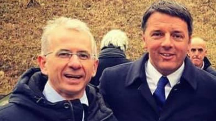 """Per ora nella nostra Provincia non si sente l'effetto """"Renzi"""""""