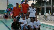 Corrilunigiana: vittoria di Pellegrini e Mozzachiodi