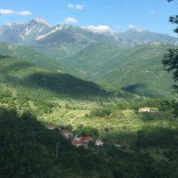 """Fivizzano: in viaggio nella """"valle delle Rose"""""""