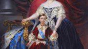 Luisa Maria di Borbone e la Casa di Provvidenza Galli Bonaventuri