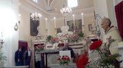 Ottavo anno di gemellaggio tra Argigliano e Cerignano, due paesi uniti dalla devozione al Beato Angelo Paoli