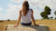 Lunigiana: crescono i giovani imprenditori