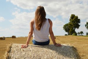 39donne_agricoltura