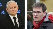 """Polonia e Ungheria: dove vince e dove perde il """"sovranismo"""""""