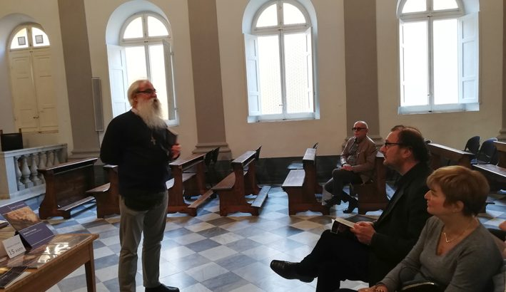 Aperte le iscrizioni alla scuola diocesana di Musica Sacra: presentati i corsi 2019-2020