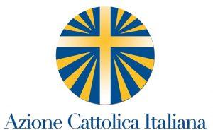 40azione_cattolica