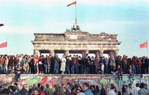 41caduta_muro_Berlino
