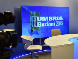 41elezioni_Umbria