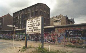 41muro_Berlino2