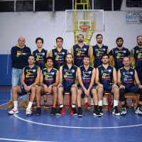 Basket: la Pontremolese vince il big-match