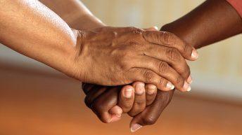 Razzismo e accoglienza, uguali nel diritto al rispetto