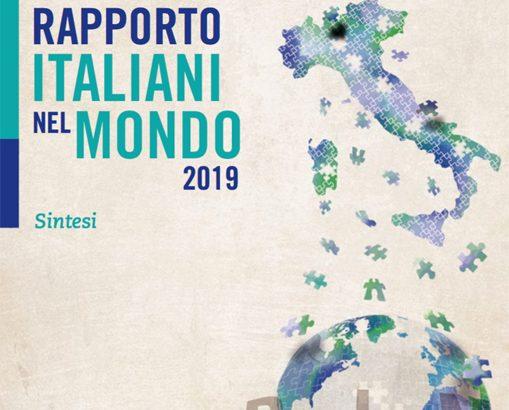 Italia tra calo demografico e giovani che migrano all'estero