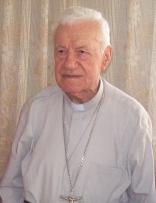 """Mons. Mongiano, cento anni di """"parole folli"""" al servizio dei poveri"""