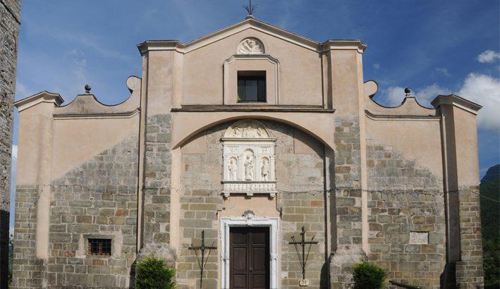 Terremoti e danni alle chiese: è stato fatto molto, ma non ancora tutto