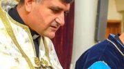 Ucciso in Siria padre Ibrahim Hanna parroco armeno-cattolico