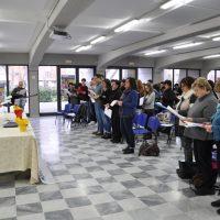 Azione Cattolica, una scelta di vita in sintonia con la Chiesa locale